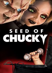 Watch Seed of Chucky