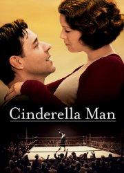 Watch Cinderella Man