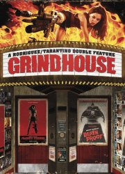 Watch Grindhouse