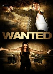 Watch Wanted
