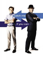 Watch Catch Me If You Can