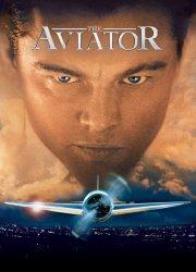 Watch The Aviator