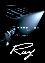 Watch Ray