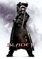 Watch Blade II