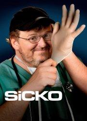 Watch Sicko