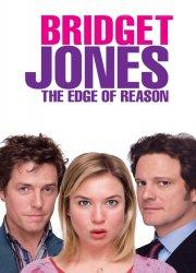 Watch Bridget Jones: The Edge of Reason