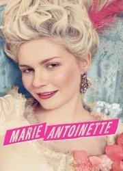 Watch Marie Antoinette