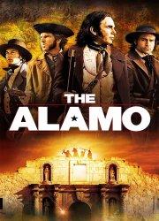 Watch The Alamo