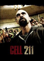 Cell 211 [Celda]