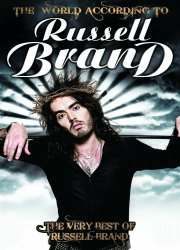 Watch The World According to Russell Brand