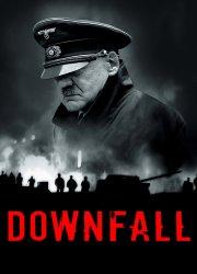Downfall - Der Untergang
