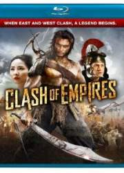 Clash Of Empires Battle For Asia