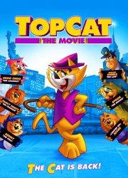 Top Cat - Don Gato y su pandilla
