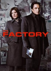 Watch The Factory