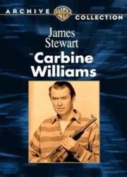 Carbine Williams