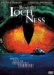 Watch Beneath Loch Ness
