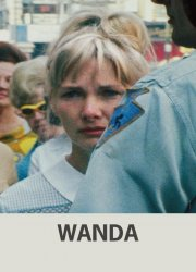 Watch Wanda
