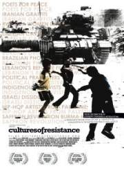 Watch Cultures of Resistance