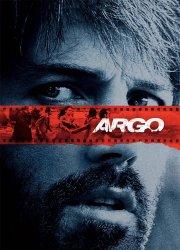 Watch Argo