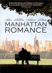 Watch Manhattan Romance