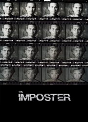 Watch The Imposter
