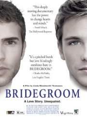Watch Bridegroom