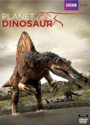 Watch Planet Dinosaur: Ultimate Killers