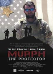 Watch Murph: The Protector