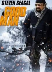 Watch A Good Man