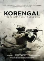 Watch Korengal