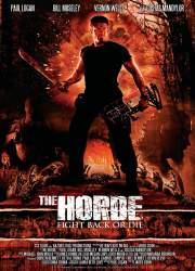 The Horde