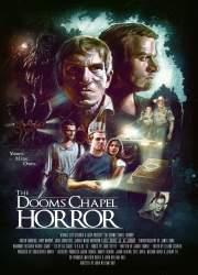 The Dooms Chapel Horror