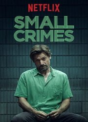 Watch Small Crimes