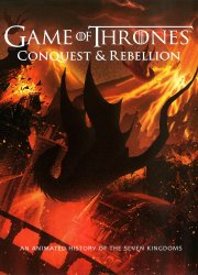 Watch Game of Thrones: Conquest & Rebellion