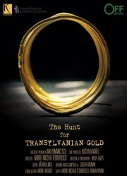The Hunt for Transylvanian Gold