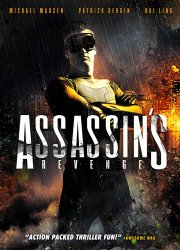 Assassins Revenge