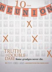 Truth or Double Dare (TODD)