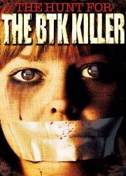The Hunt for the BTK Killer