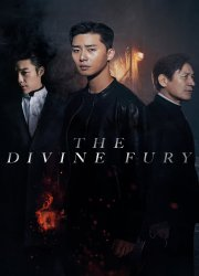 Watch The Divine Fury