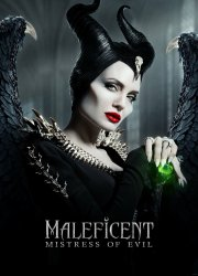 Watch Maleficent: Mistress of Evil