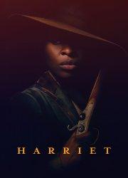 Watch Harriet
