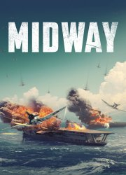Watch Midway