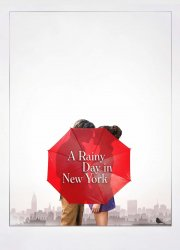 Watch A Rainy Day in New York