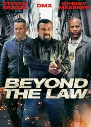 Watch Beyond the Law