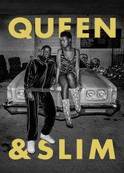 Watch Queen & Slim