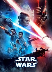 Watch Star Wars: The Rise of Skywalker