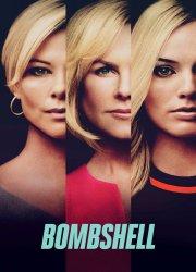 Watch Bombshell