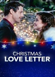 Watch Christmas Love Letter
