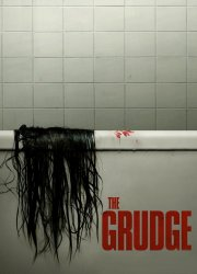 Watch The Grudge