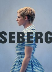 Watch Seberg